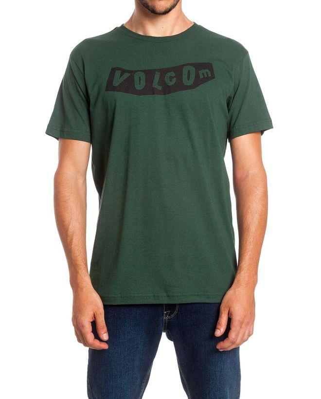 Camiseta-Silk-Manga-Curta-PISTOL-Masculino-Volcom-02.11.1934.05.1