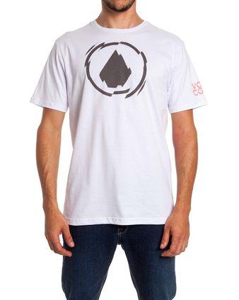 Camiseta-Silk-Manga-Curta-SHATTER-Masculino-Volcom-02.11.1896.12.1