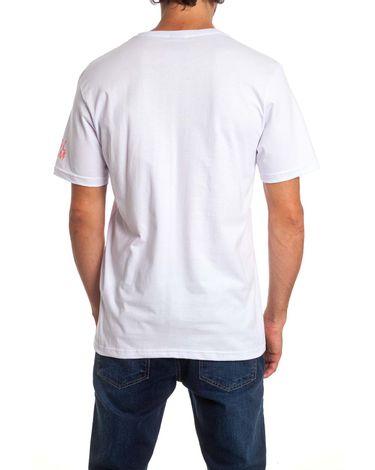 Camiseta-Silk-Manga-Curta-SHATTER-Masculino-Volcom-02.11.1896.12.2