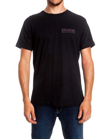 Camiseta-Silk-Manga-Curta-SOLA-EYE-Masculino-Volcom-02.11.1897.11.1