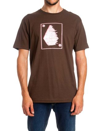 Camiseta-Silk-Manga-Curta-SOUND--Masculino-Volcom-02.11.1898.10.1
