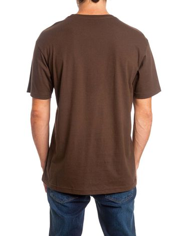 Camiseta-Silk-Manga-Curta-SOUND--Masculino-Volcom-02.11.1898.10.2