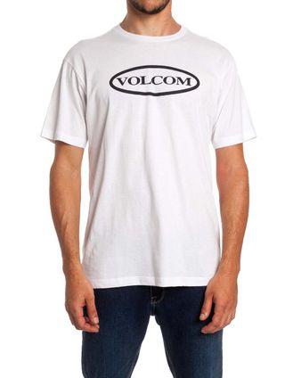 Camiseta-Silk-Manga-Curta-TRACTOR-Masculino-Volcom-02.11.1936.12.1
