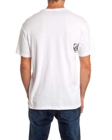 Camiseta-Silk-Manga-Curta-TRACTOR-Masculino-Volcom-02.11.1936.12.2