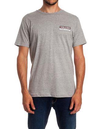 Camiseta-Silk-Manga-Curta-TRANSPORTE-Masculino-Volcom-02.11.1900.08.1