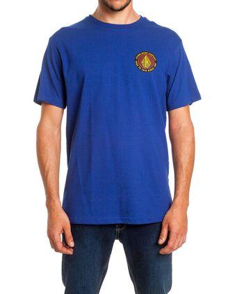 Camiseta-Silk-Manga-Curta-TWISTED-CAD-Masculino-Volcom-02.11.1902.17.1