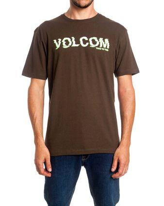 Camiseta-Silk-Manga-Curta-WARP-Masculino-Volcom-02.11.1910.10.1