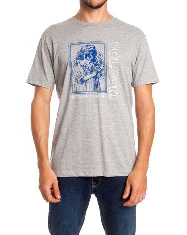 Camiseta-Silk-Manga-Curta-WATCHER-Masculino-Volcom-02.11.1915.08.1