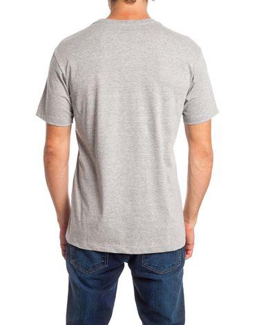 Camiseta-Silk-Manga-Curta-WATCHER-Masculino-Volcom-02.11.1915.08.2