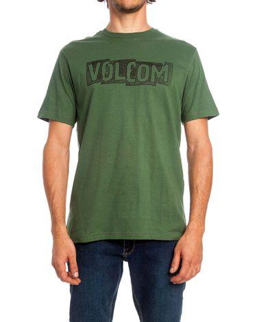 Camiseta-Silk-Manga-Curta-EDGE-Masculino-Volcom-02.11.1885.05.1
