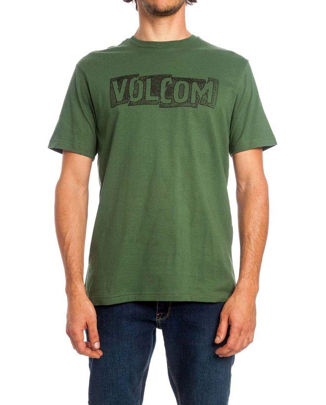 8291e9f34 Camiseta-Silk-Manga-Curta-EDGE-Masculino-Volcom-02.11.
