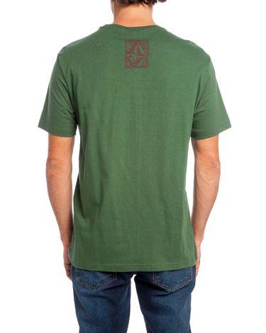 Camiseta-Silk-Manga-Curta-EDGE-Masculino-Volcom-02.11.1885.05.2