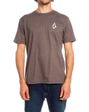 Camiseta-Silk-Manga-Curta-DEADLY-STONE-Masculino-Volcom-02.11.1884.10.1