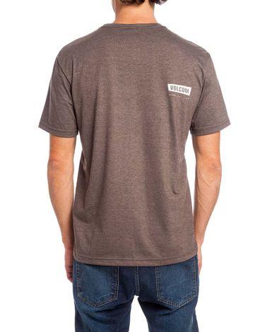 Camiseta-Silk-Manga-Curta-DEADLY-STONE-Masculino-Volcom-02.11.1884.10.2