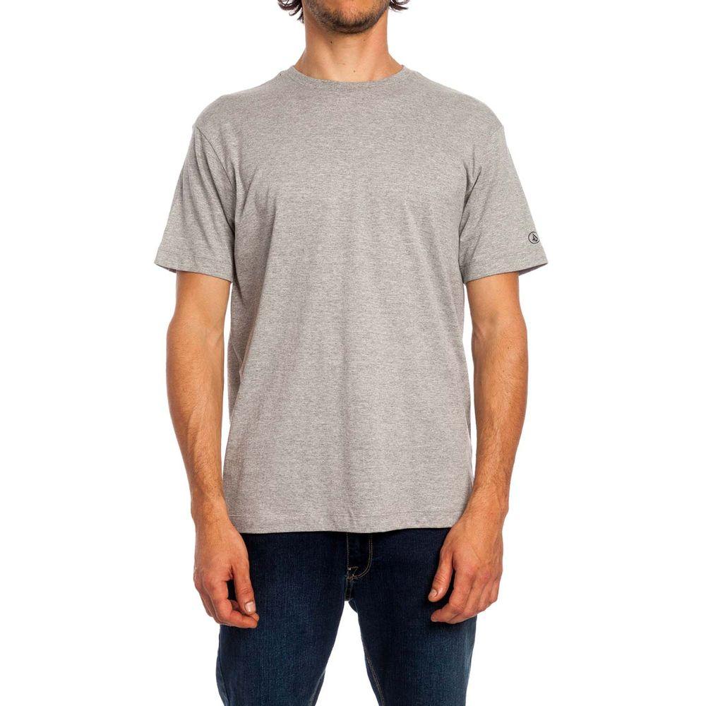 Camiseta-Silk-Manga-Curta-SOLID-STONE-Masculino-Volcom-02.11.1906.08.1