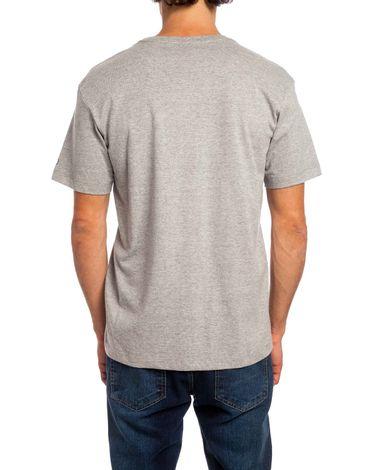 Camiseta-Silk-Manga-Curta-SOLID-STONE-Masculino-Volcom-02.11.1906.08.2