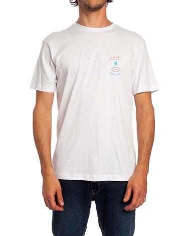 Camiseta-Silk-Manga-Curta-WATCHER-Masculino-Volcom-02.11.1881.12.1