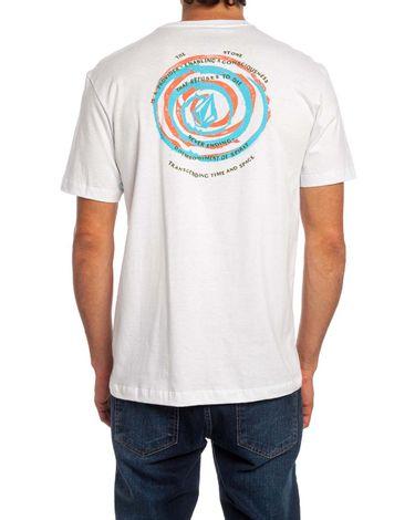 Camiseta-Silk-Manga-Curta-WATCHER-Masculino-Volcom-02.11.1881.12.2