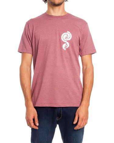 Camiseta-Silk-Manga-Curta-BUSTER-Masculino-Volcom-02.11.1877.23.1