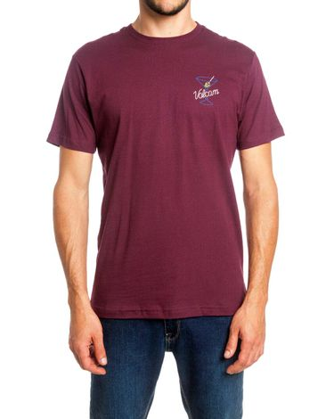 Camiseta-Silk-Camiseta-Curta-SLIM-KNEON-NIGHT-Masculino-Volcom-02.12.0266.23.1