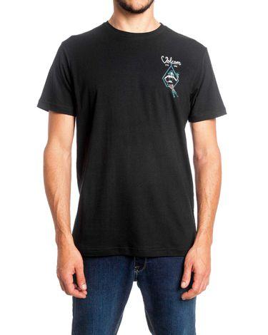 Camiseta-Silk-Manga-Curta-SLIM-BOLDER-Masculino-Volcom-02.12.0270.11.1