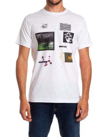 Camiseta-Silk-Manga-Curta-SLIM-DCON-Masculino-Volcom-02.12.0262.12.1