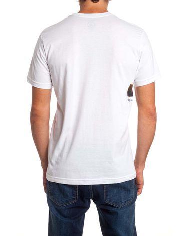 Camiseta-Silk-Manga-Curta-SLIM-DCON-Masculino-Volcom-02.12.0262.12.2