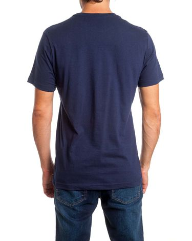 Camiseta-Silk-Manga-Curta-SLIM-DEADLY-HAND-CAD-Masculino-Volcom-02.12.0273.04.2