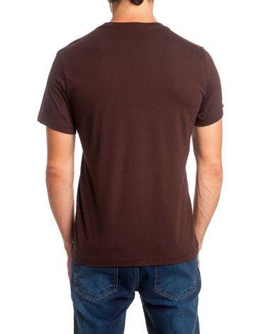 Camiseta-Silk-Manga-Curta-SLIM-DIGI-Masculina-Volcom-02.12.0263.10.2