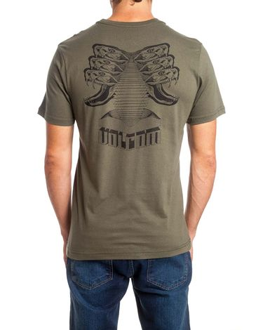 Camiseta-Silk-Manga-Curta-SLIM-DIGITAL-POISON-Masculino-Volcom-02.12.0264.19.2