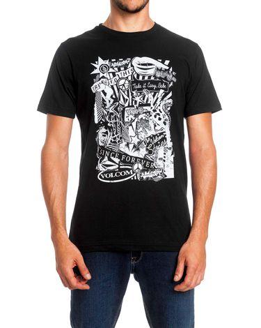 Camiseta-Silk-Manga-Curta-SLIM-EASY-BABE-Masculino-Volcom-02.12.0275.11.1