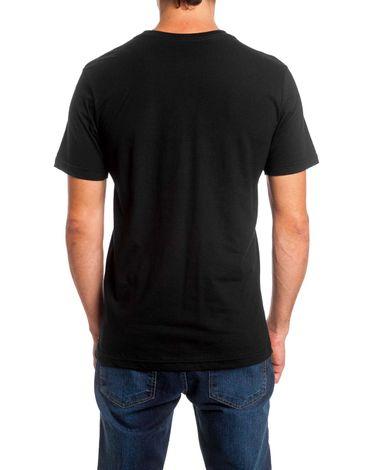 Camiseta-Silk-Manga-Curta-SLIM-EASY-BABE-Masculino-Volcom-02.12.0275.11.2