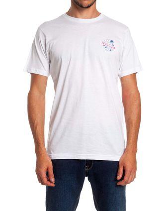 Camiseta-Silk-Manga-Curta-SLIM-FRIDAZED-Masculino-Volcom-02.12.0265.12.1