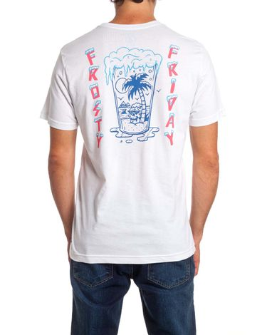 Camiseta-Silk-Manga-Curta-SLIM-FRIDAZED-Masculino-Volcom-02.12.0265.12.2