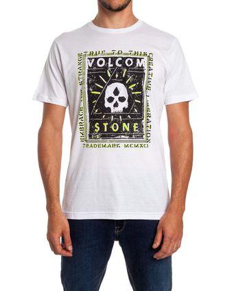 Camiseta-Silk-Manga-Curta-SLIM-RISE-Masculino-Volcom-02.12.0267.12.1