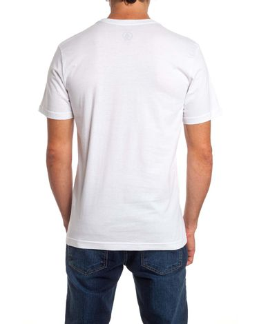Camiseta-Silk-Manga-Curta-SLIM-RISE-Masculino-Volcom-02.12.0267.12.2