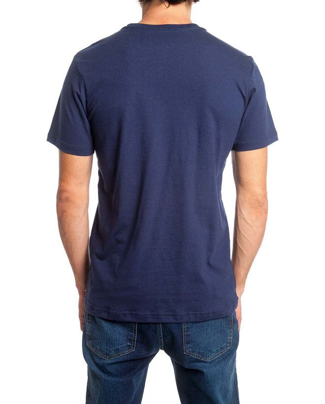 Camiseta-Silk-Manga-Curta-SLIM-SPIDER-Masculino-Volcom-02.12.0274.05.1