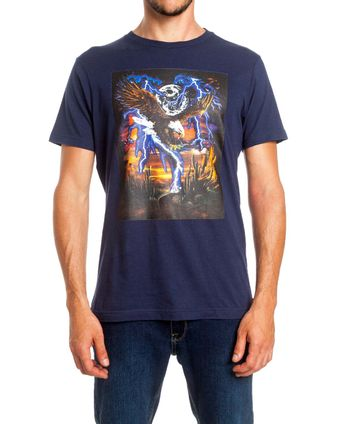Camiseta-Silk-Manga-Curta-SLIM-STONE-PATH-Masculino-Volcom-02.12.0269.03.1