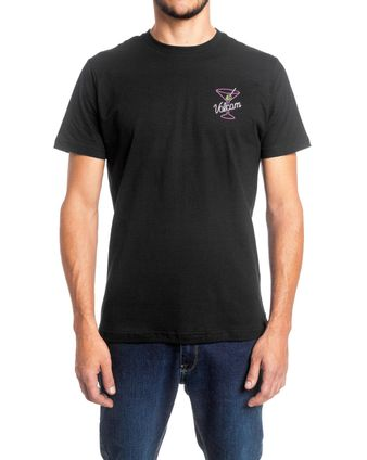Camiseta-Silk-Camiseta-Curta-SLIM-KNEON-NIGHT-Masculino-Volcom-02.12.0266.11.1