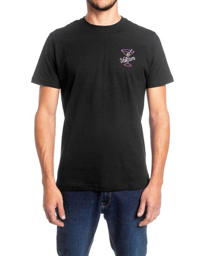 Camiseta-Silk-Camiseta-Curta-SLIM-KNEON-NIGHT-Masculino-Volcom-02.12.0266.11.1