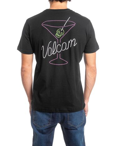 Camiseta-Silk-Camiseta-Curta-SLIM-KNEON-NIGHT-Masculino-Volcom-02.12.0266.11.2