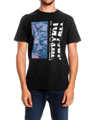 Camiseta-Silk-Manga-Curta-SLIM-STATIC-CHOP-Masculino-Volcom-02.12.0268.11.1
