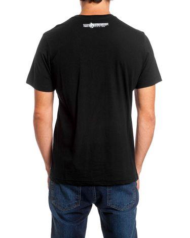 Camiseta-Silk-Manga-Curta-SLIM-STATIC-CHOP-Masculino-Volcom-02.12.0268.11.2