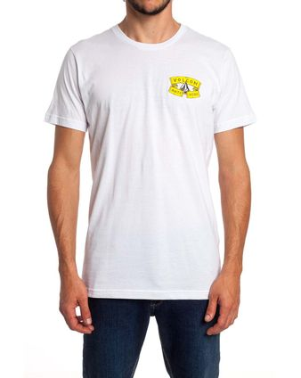Camiseta-Manga-Curta-Silk-LONG-FIT-TEE-ANTIHERO-Masculino-Volcom-02.08.0062.12.1