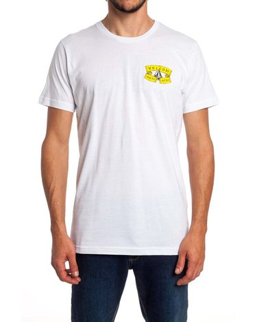 Camiseta-Manga-Curta-Silk-LONG-FIT-TEE-ANTIHERO-Masculino-Volcom-02.08.0062.12.1