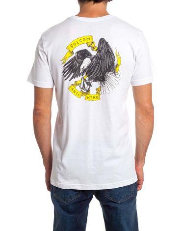Camiseta-Manga-Curta-Silk-LONG-FIT-TEE-ANTIHERO-Masculino-Volcom-02.08.0062.12.2