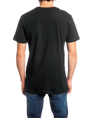 Camiseta-Silk--LONG-FIT-REVOLT-Masculino-Volcom-02.08.0054.11.2