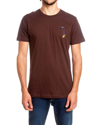 Camiseta-Silk-Manga-Curta--LONG-FIT-BURCH-BIRD-Masculino-Volcom-02.08.0051.10.1