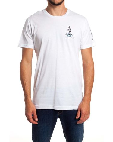 Camiseta-Silk-Manga-Curta--LONG-FIT-BURCH-EYE-Masculino-Volcom-02.08.0052.12.1