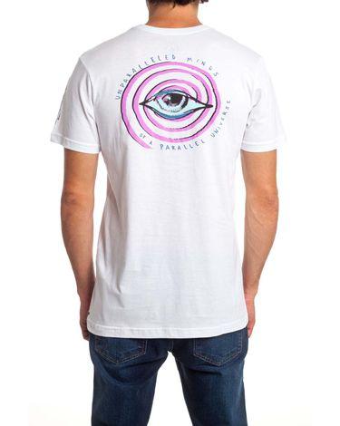 Camiseta-Silk-Manga-Curta--LONG-FIT-BURCH-EYE-Masculino-Volcom-02.08.0052.12.2